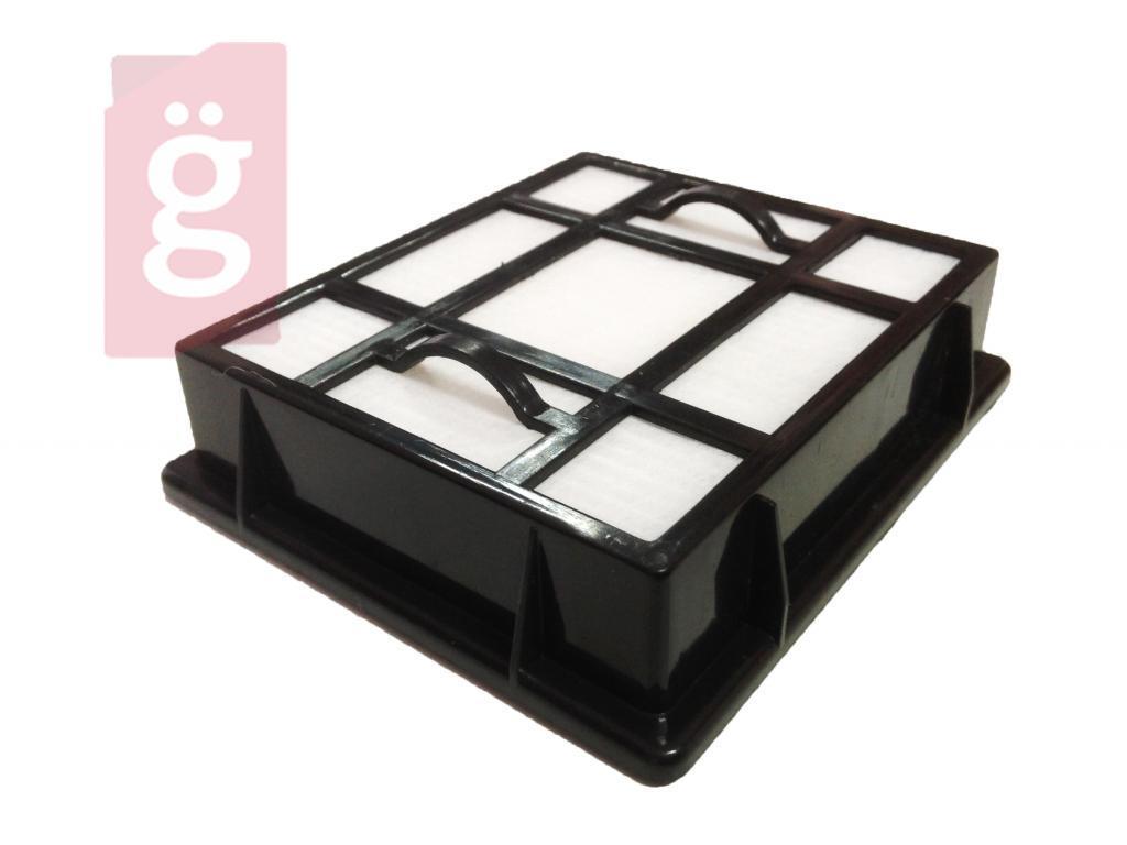 Kép a(z) Porszívó Hepa Filter Gyári Electrolux  Smart 300/ 350 EF31 nevű termékről