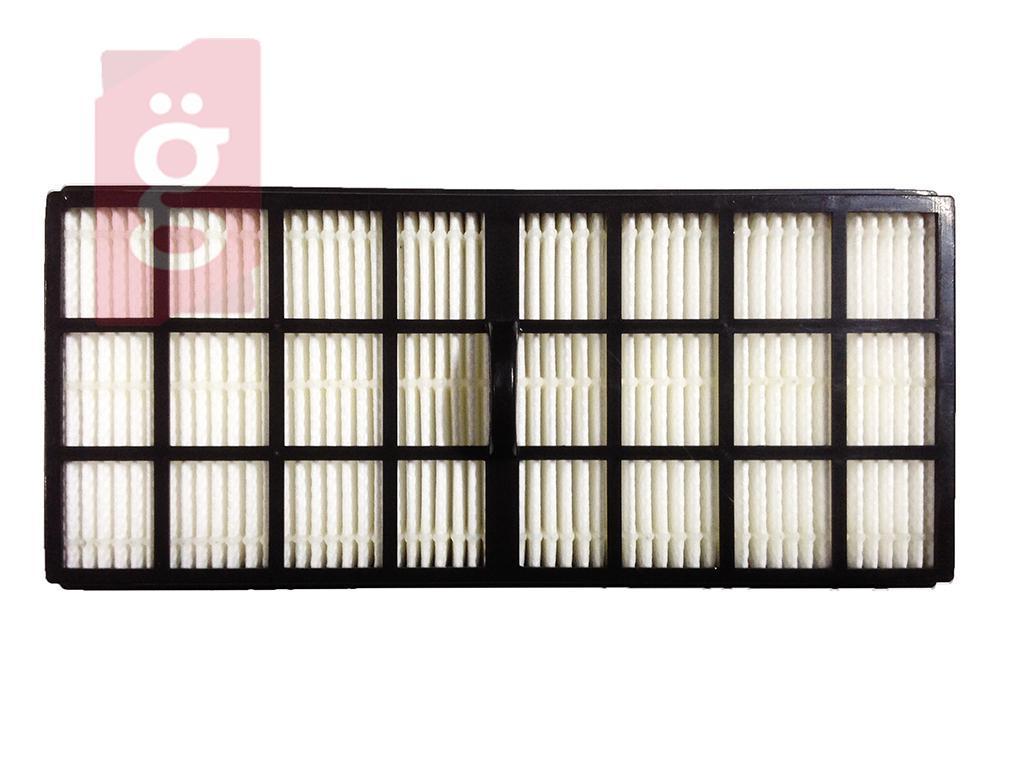 Kép a(z) Porszívó Hepa Filter THOMAS Turbo Power Electronik nevű termékről