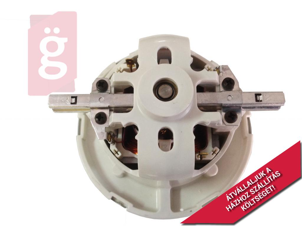 Kép a(z) Univerzális Porszívó Motor AMETEK 62108.20036 1200W (GA3774) nevű termékről