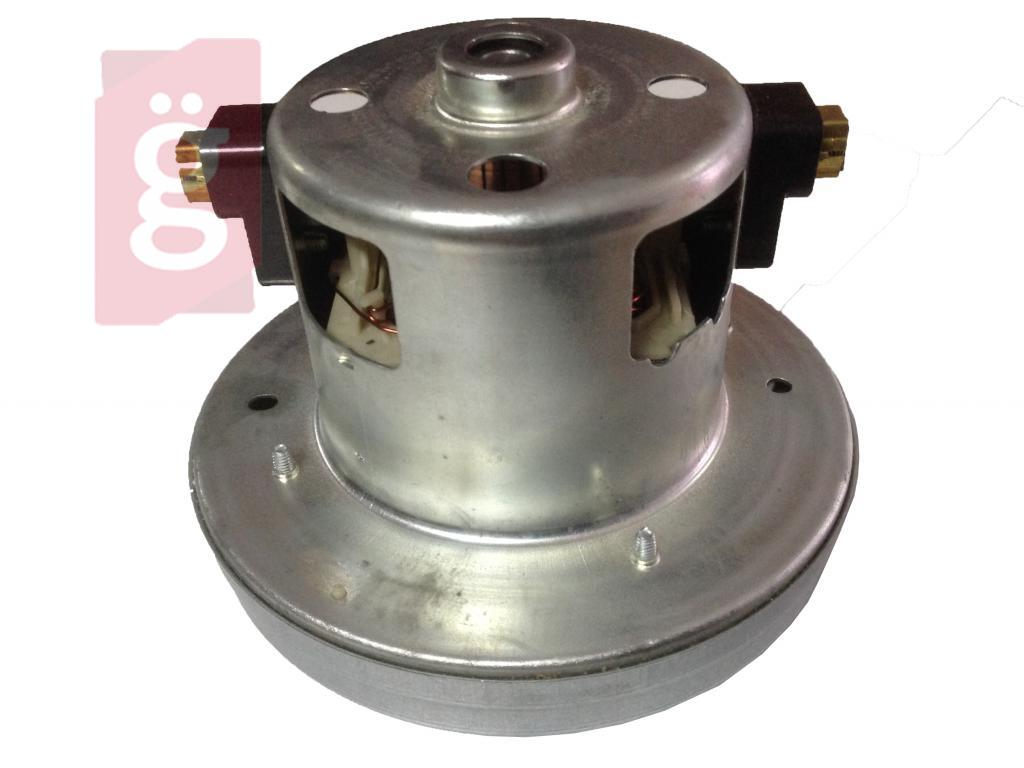 Kép a(z) Porszívó Motor Univerzális 1200W Kicsi Fémházas (105mm magas) (GA2968) nevű termékről