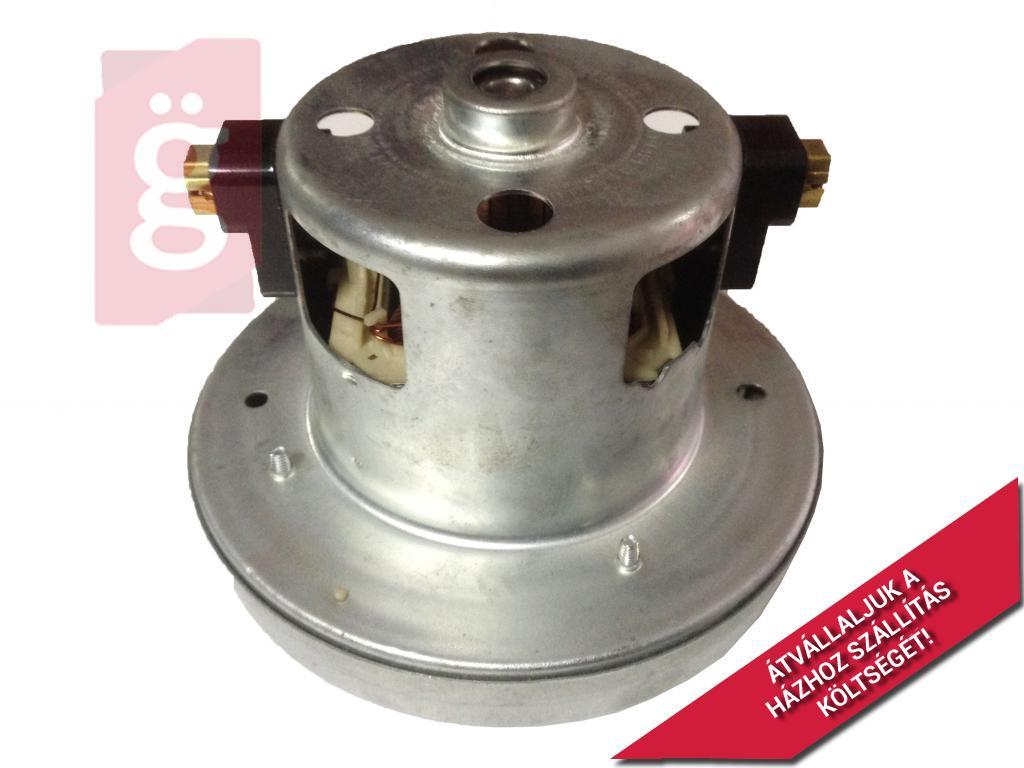 Kép a(z) Porszívó Motor Univerzális 1400W Kicsi Fémházas (GA3775) nevű termékről