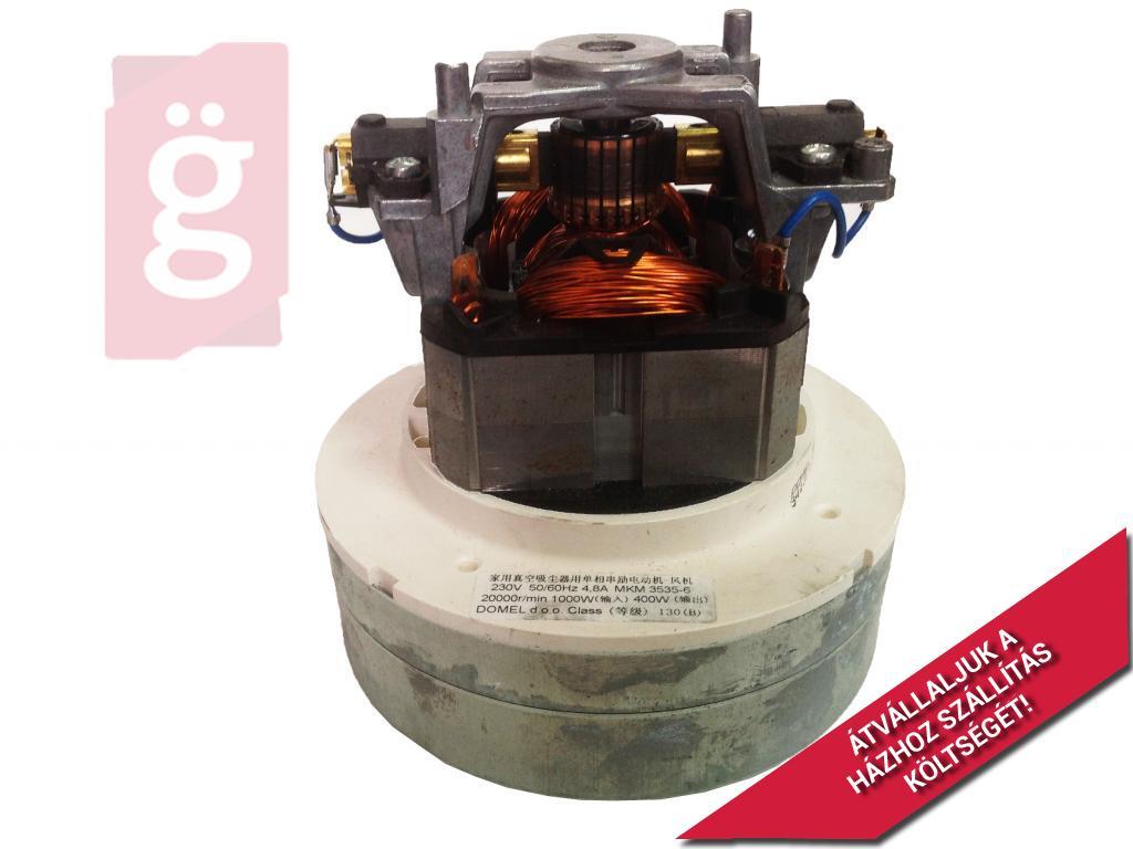 Kép a(z) Univerzális Porszívó Motor Electrolux D790 / MKM3535-6 Domel 1100W (GA3776) nevű termékről