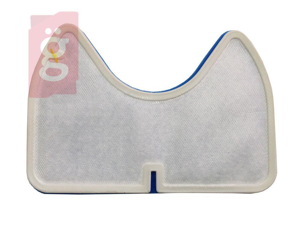 Kép a(z) Porszívó Motorfilter készlet SAMSUNG SC 6530 DJ9701159A nevű termékről