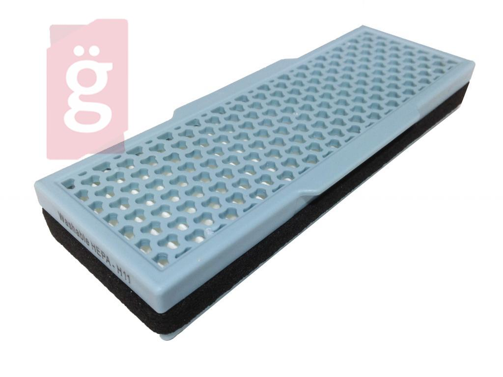 Kép a(z) Porszívó Hepa Filter LG ELECTRONICS VB 2716 NRT/ VB 2717 NRT MDQ41564903 nevű termékről