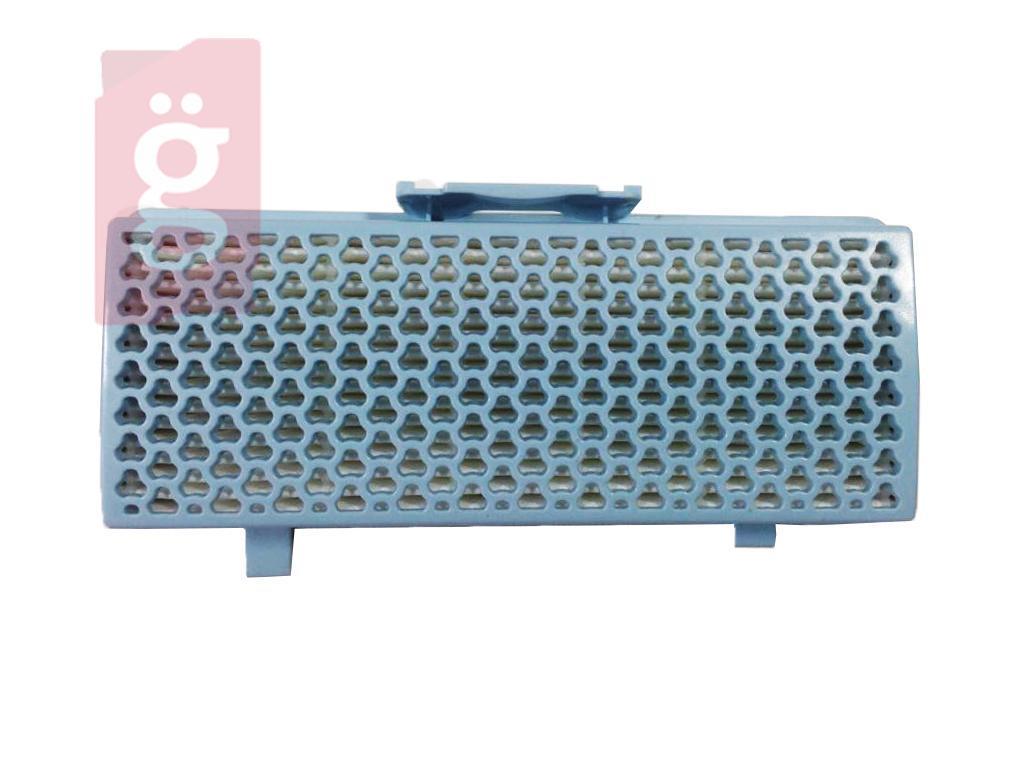 Kép a(z) Porszívó Hepa Filter LG ELECTRONICS VC6820 ADQ68101901 / ADQ68101905 nevű termékről