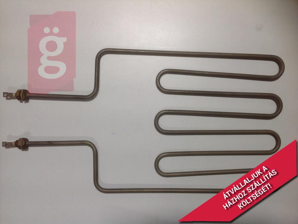 Kép a(z) Szauna Fűtőbetét 1500W nevű termékről