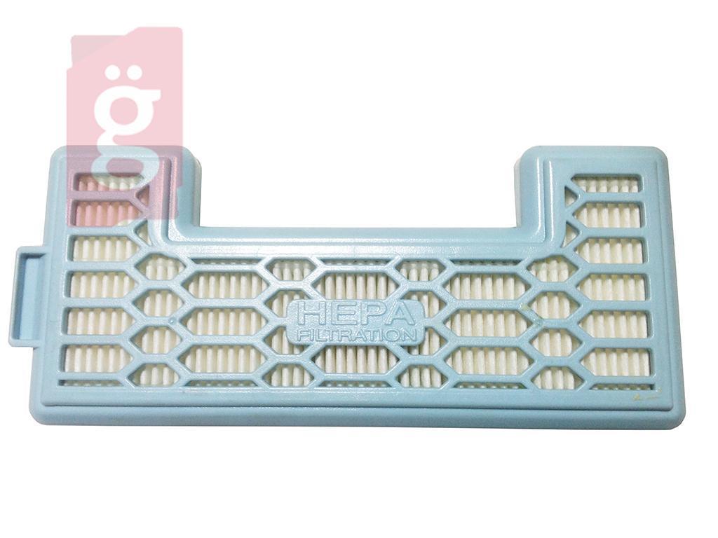 Kép a(z) Porszívó Hepa Filter LG ELECTRONICS VCR 403 STU/ VCR 443 STU/ VCR 453 STU stb. ADQ33216403 nevű termékről