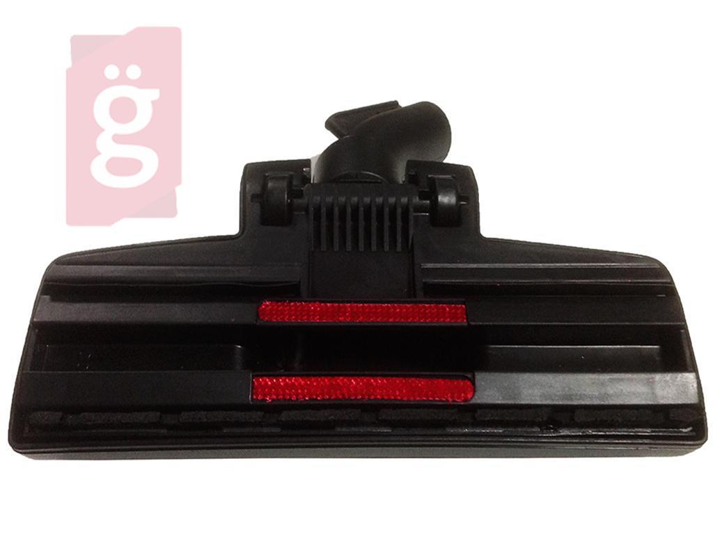 Kép a(z) Porszívó Kombinált Görgős Szívófej 32mm AEG / Electrolux VARIO 500 / E1200 Gyári nevű termékről