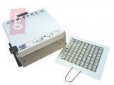Kép a(z) Grillsütő Comfort-11 Minigrill (Partygrill) Minőségi termék magyar gyártótól! nevű termékről
