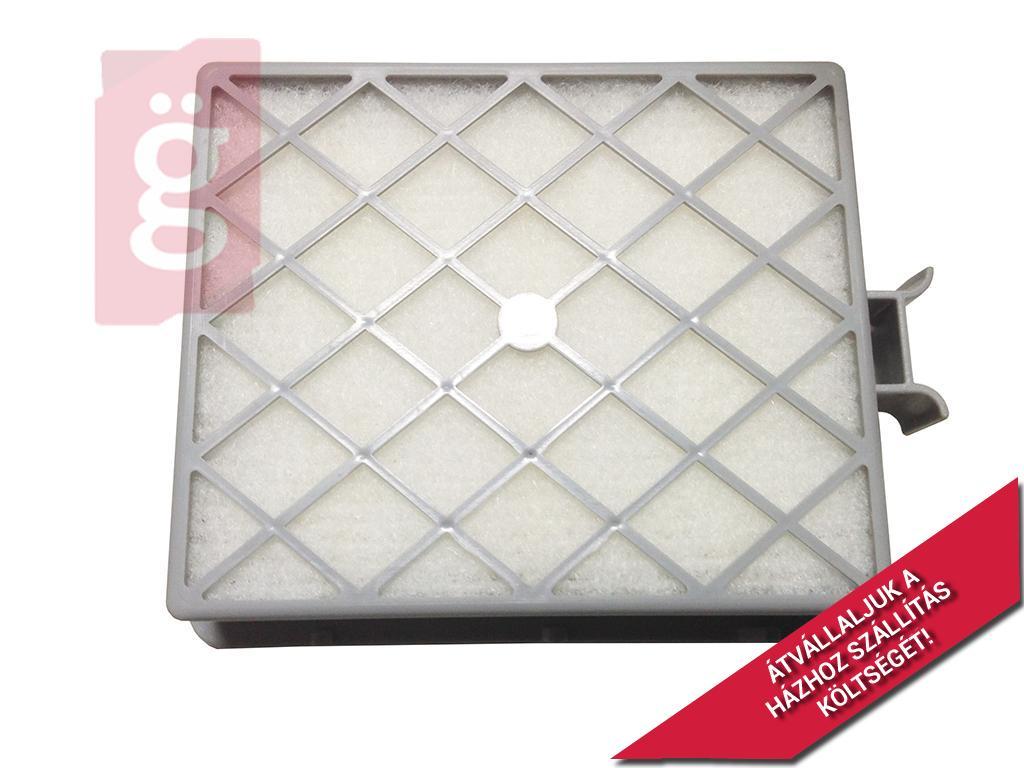 Kép a(z) Porszívó Hepa Filter Electrolux D920 D950 AP11 (Kimeneti) nevű termékről