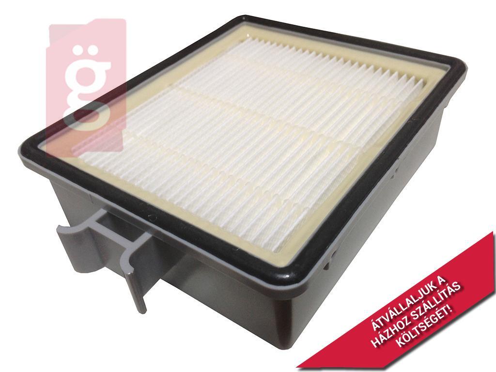 Kép a(z) Porszívó Hepa Filter LUX Intelligence D920 / D950 / AP11 (Kimeneti) nevű termékről