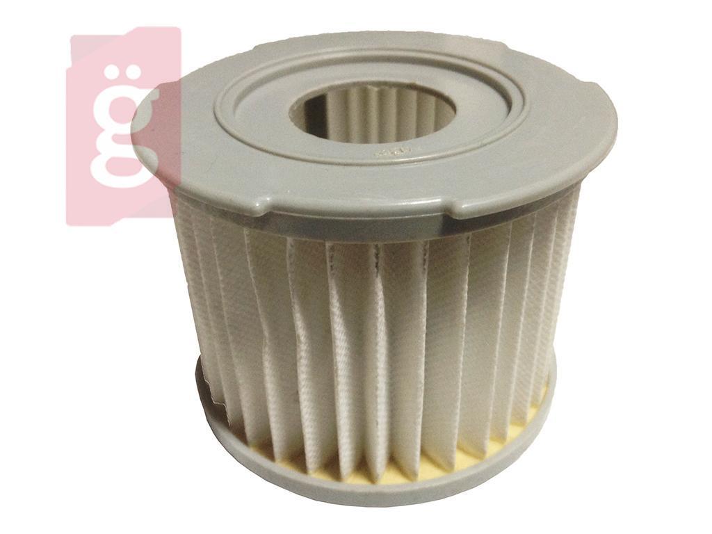 Kép a(z) Porszívó Hepa Filter TRION TR8529 nevű termékről
