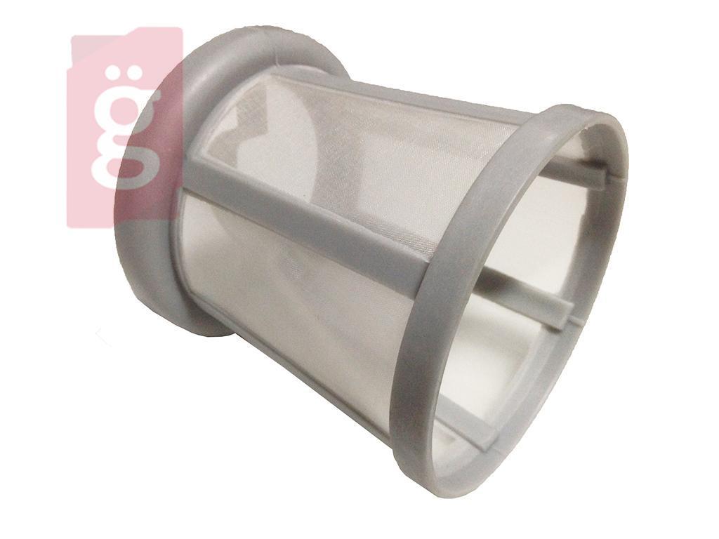 Kép a(z) Porszívó Hepa Filter Szűrővédő ZANUSSI ZAN 1655 stb. AEG Electrolux 4071387361 nevű termékről