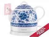 Kép a(z) Sencor SWK 7001 Kerámia Vízforraló 0.7l (Kínai porcelán) nevű termékről