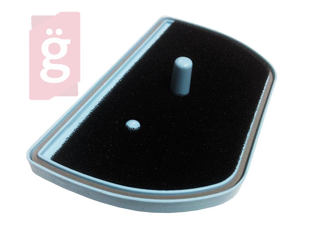 Kép a(z) Porszívó  Motorszűrő készlet LG ELECTRONICS VK 70363N / VC 2320NND / ADQ73393603 nevű termékről