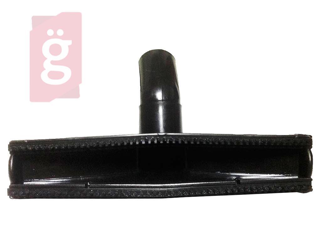 Kép a(z) Porszívó 418 Kárpit Szívófej kefés Ø35mm nagy Toldócsőre Külsőleg Csatlakozó nevű termékről