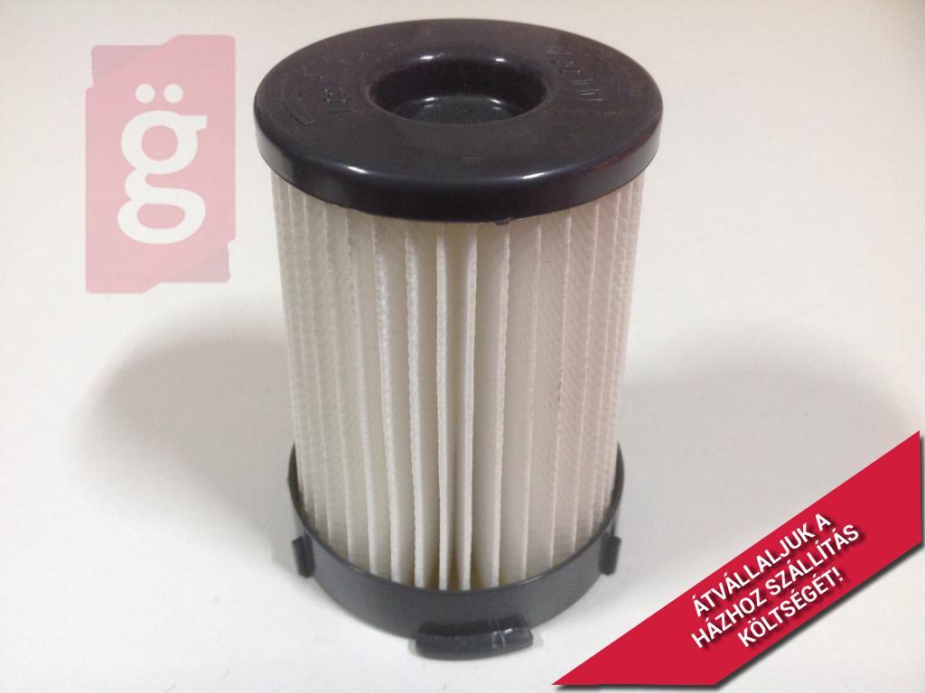 Kép a(z) Porszívó Hepa Filter FAGOR RA-318 VCE 240 (motorszűrők nélkül) M18899448 MOSHATÓ Gyári nevű termékről
