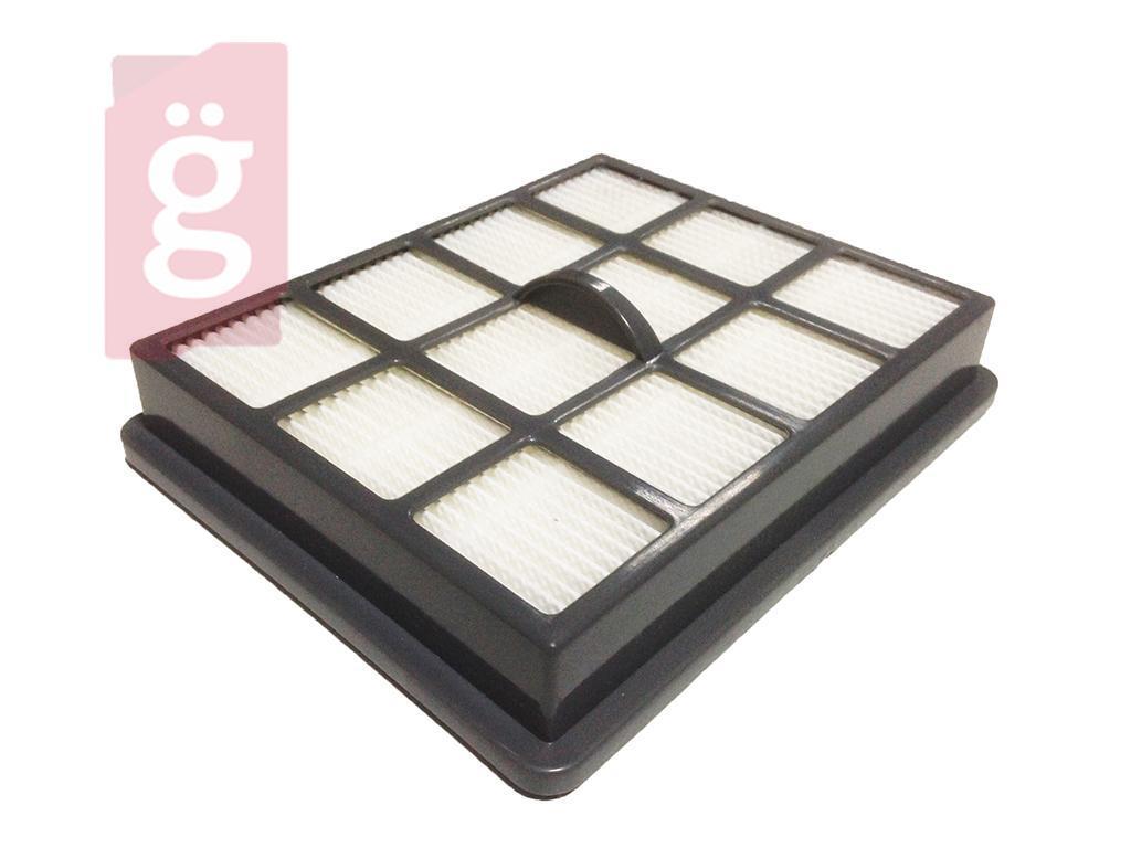 Kép a(z) Porszívó Hepa Filter FAGOR RA-329 VCE 700SS  nevű termékről