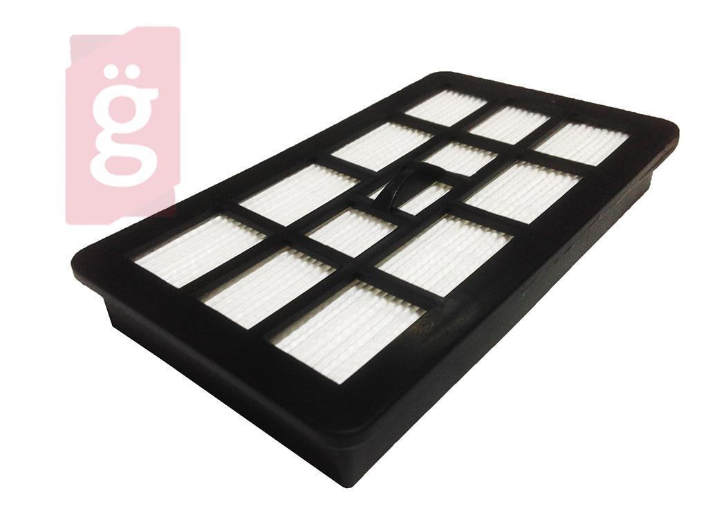 Kép a(z) Porszívó Hepa Filter Invest Furio Eco ZW-9003E11 nevű termékről