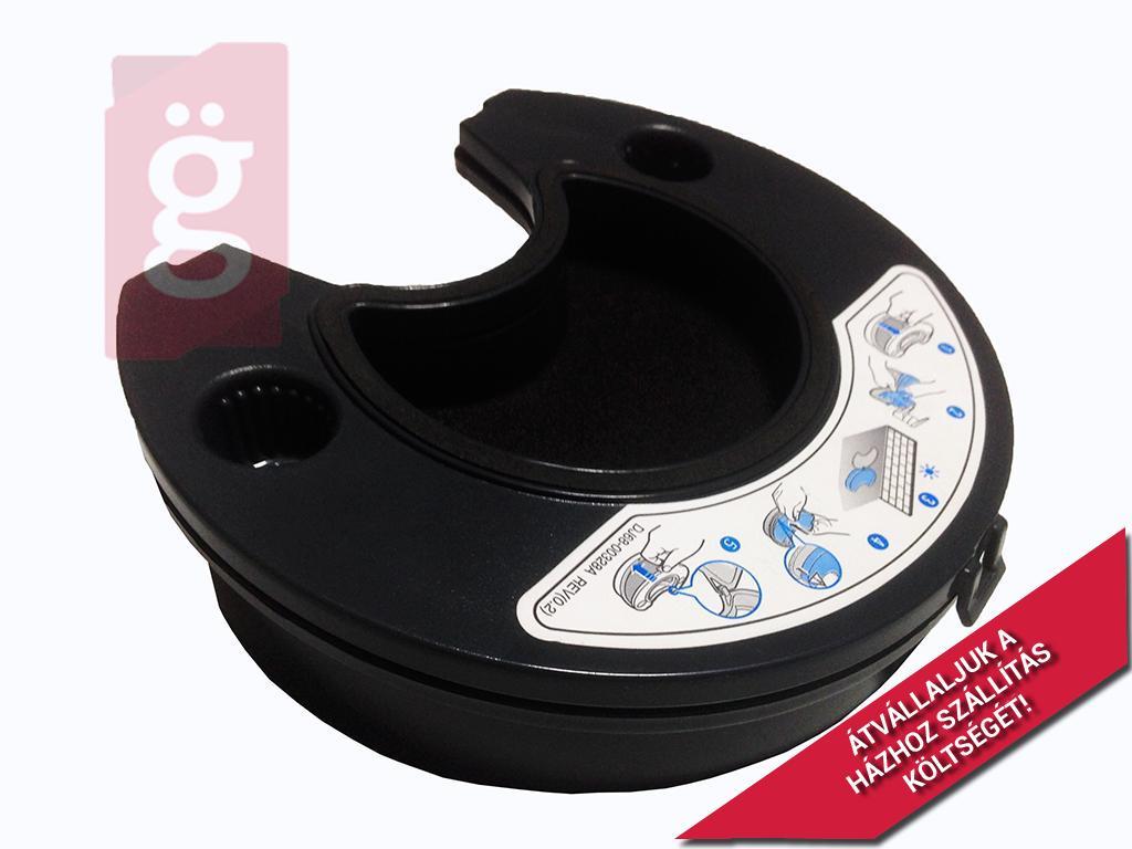 Kép a(z) Porszívó Szűrő Egység Samsung  SC 8400 / VCC 8431V3R/SBW  DJ9700338C Gyári nevű termékről