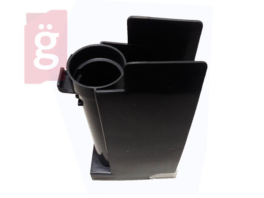Kép a(z) Zelmer 919.0065 Porszívó fúvóka Aquawelt 919 nevű termékről
