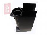 Kép a(z) Zelmer 919.0065 Porszívó fúvóka Aquawelt 919 12010461 nevű termékről