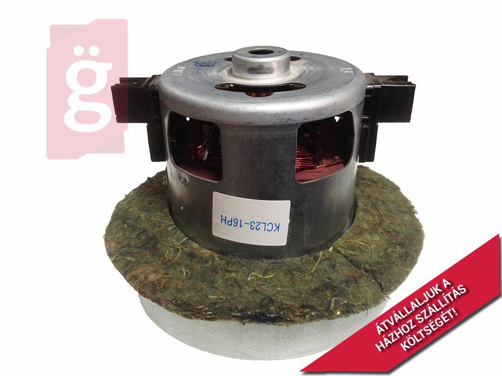 Kép a(z) Porszívó Motor Invest Proton H4012 1600W (GA3927) nevű termékről