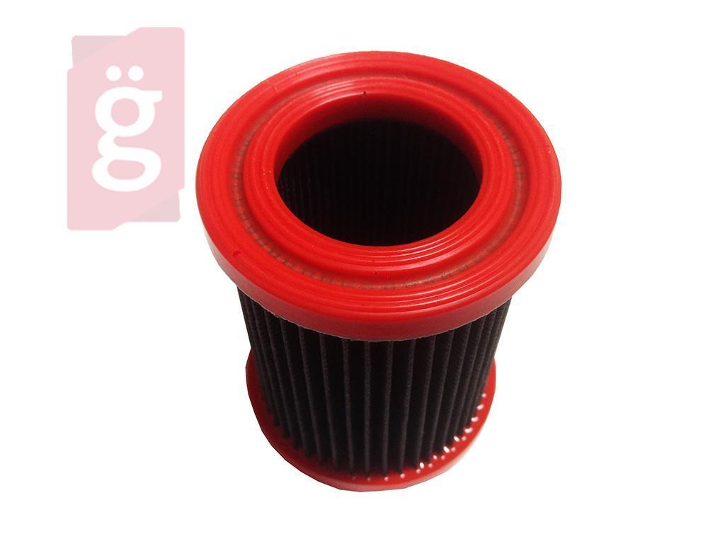 Kép a(z) Porszívó Hepa Filter LG ELECTRONICS 5231FI2510A/ VCC 102HT stb. nevű termékről