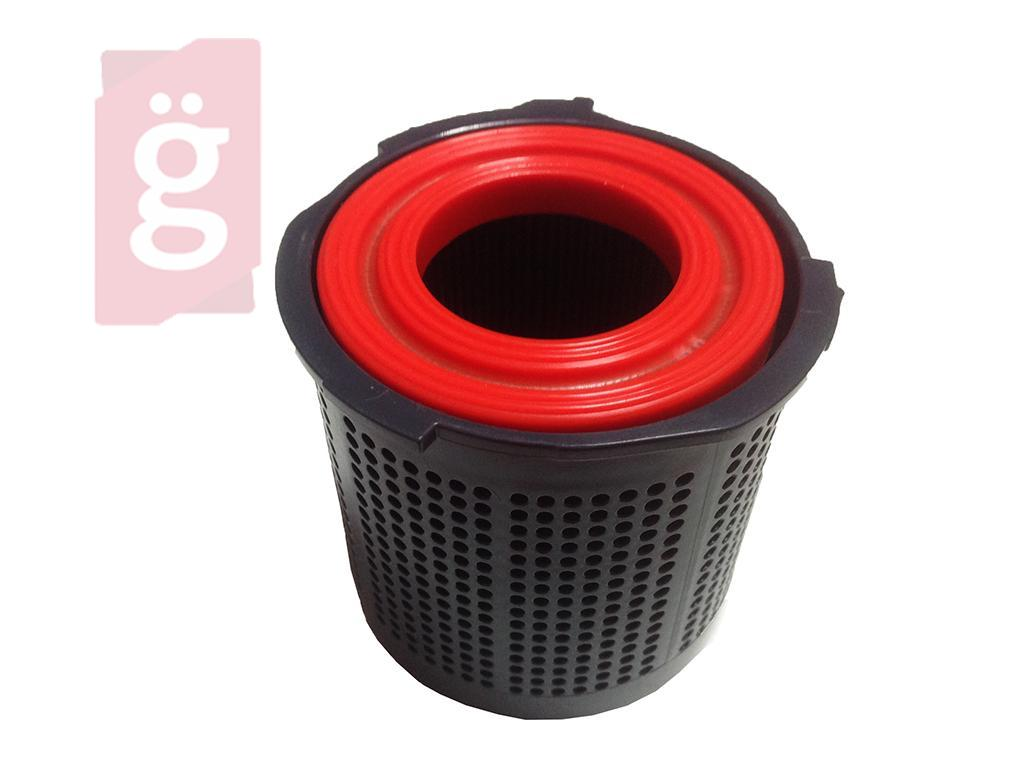 Kép a(z) Porszívó Hepa Filter LG ELECTRONICS 5231FI2512E/ VC 7251NT stb.  nevű termékről