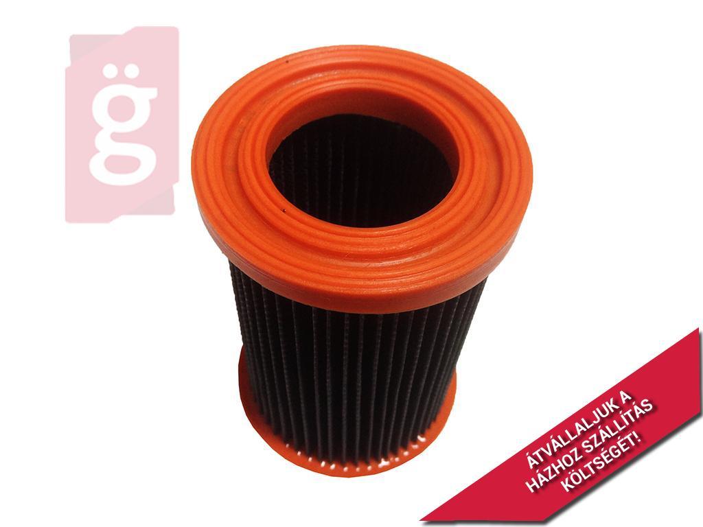 Kép a(z) Porszívó Hepa Filter LG ELECTRONICS VCA-251/VCA-261 5231FI2512A nevű termékről