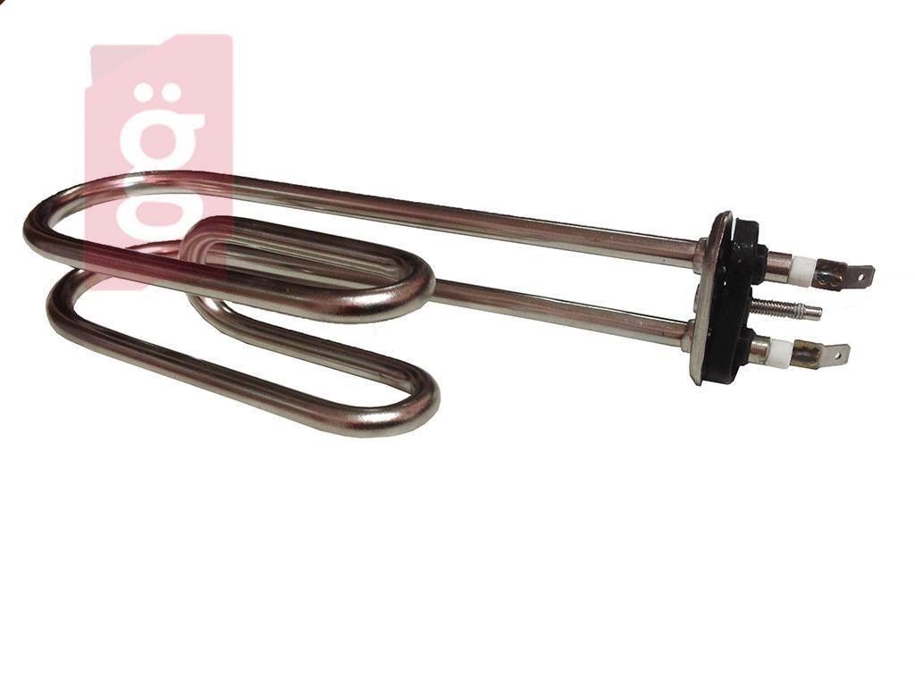 Kép a(z) Fűtőbetét 1800W K keskeny Hajdú bojlerhez nevű termékről