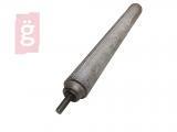 Kép a(z) Anód 31 cm Hajdú bojlerhez nevű termékről