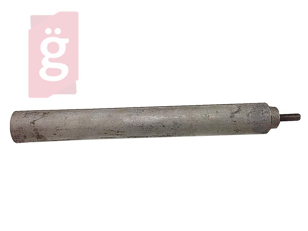 Kép a(z) Anód 27 cm Hajdú bojlerhez nevű termékről