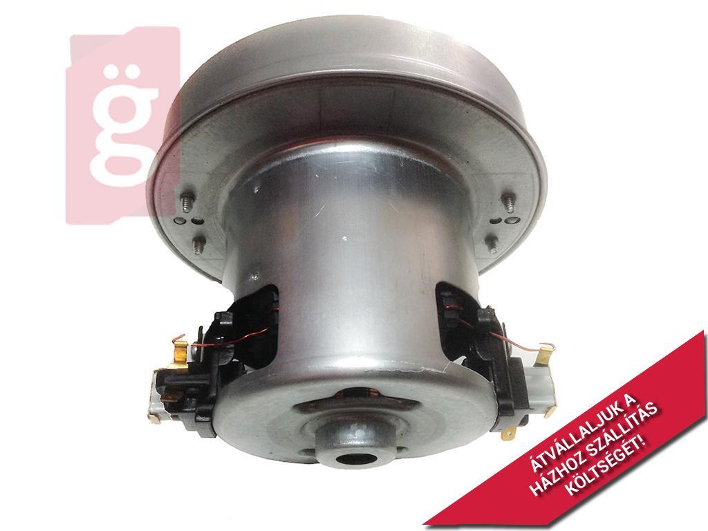 Kép a(z) Univerzális Porszívó Motor 2200W Kicsi Fémházas (GA3965) nevű termékről