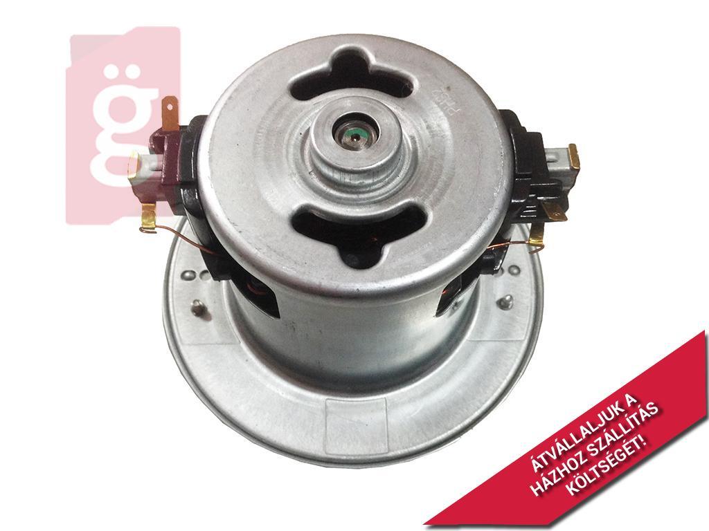 Kép a(z) Porszívó Motor Univerzális Kicsi Fémházas 2200W (GA3965) nevű termékről