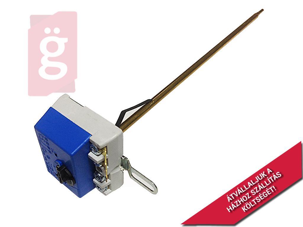 Kép a(z) HŐFOKSZABÁLYZÓ TUS RÖVID HAJDU+ELECTROLUX nevű termékről
