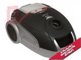 Kép a(z) Invest Galactico Plus 13P-900 magas minőségű háztartási  porszívó nevű termékről