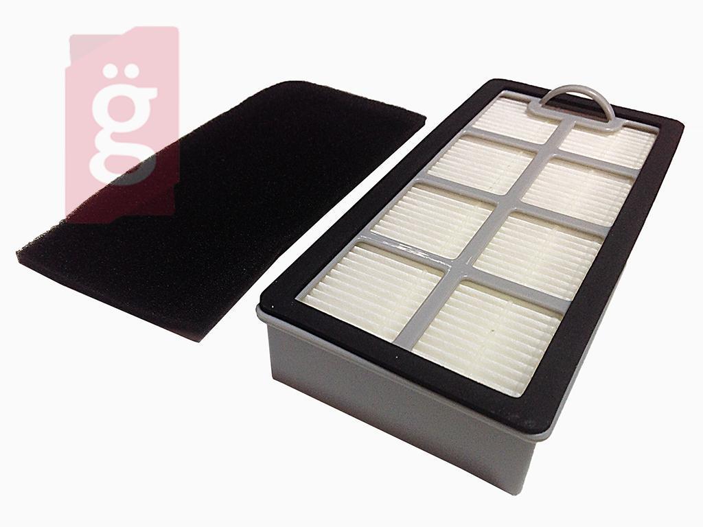 Kép a(z) Porszívó Hepa Filter GORENJE VCK 2323AP-DY stb. (Kimeneti) 348298 Gyári nevű termékről