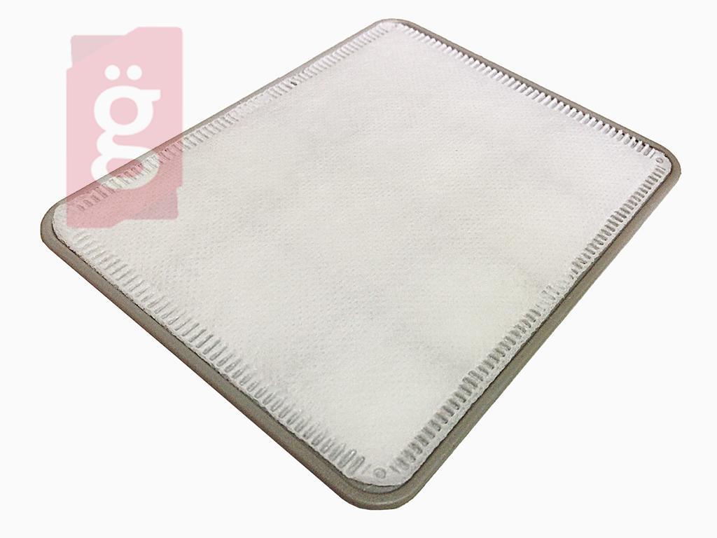 Kép a(z) Porszívó Szűrő GORENJE VCK 1801 BCY III/ VCK 2203 RCY III 253259 (Gyári) nevű termékről