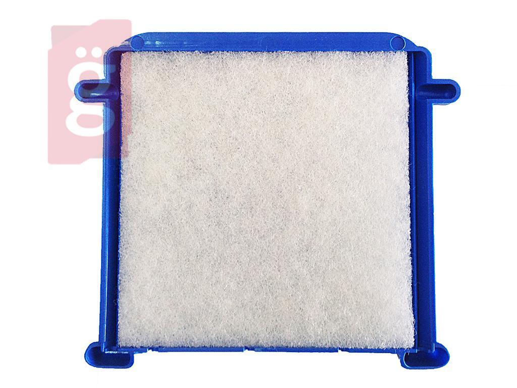 Kép a(z) Porszívó  Szűrőkészlet AEG Oxigen 1130327024 (1050822012, 1130327016 Helyett!) nevű termékről
