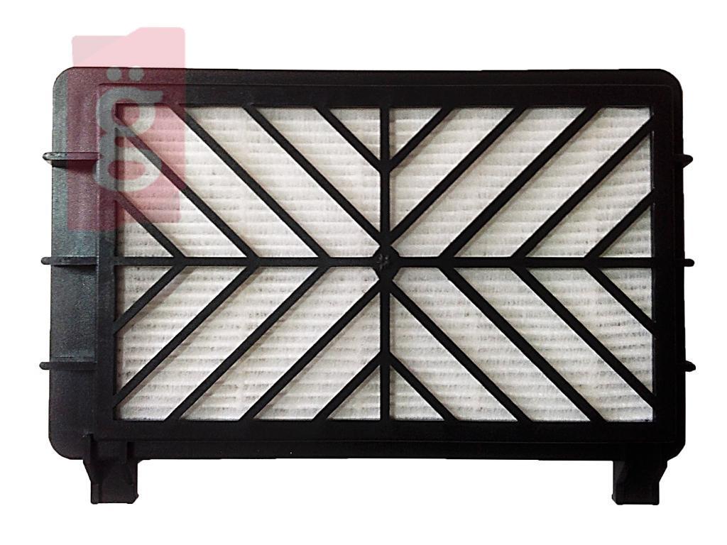Kép a(z) Porszívó Hepa Filter PHILIPS FC 8044 / FC 8611 H12 (Kimeneti) u.gy. nevű termékről