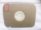 Kép a(z) IZ-E19S Invest  LUX-kompatibilis D815 D820 mikroszálas porzsák (5db/csomag) nevű termékről