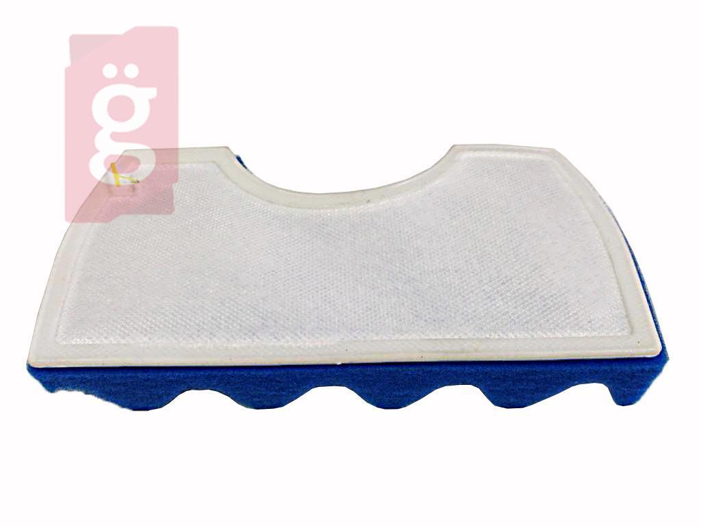Kép a(z) Porszívó Motorfilter készlet Samsung SC 4790  DJ9701040C SC47 nevű termékről