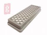 Samsung porszívó szűrő szett Hepa szűrő SCVC 4300 DJ6300672D + Motorfilter készlet Samsung SC 4790 DJ9701040C SC47