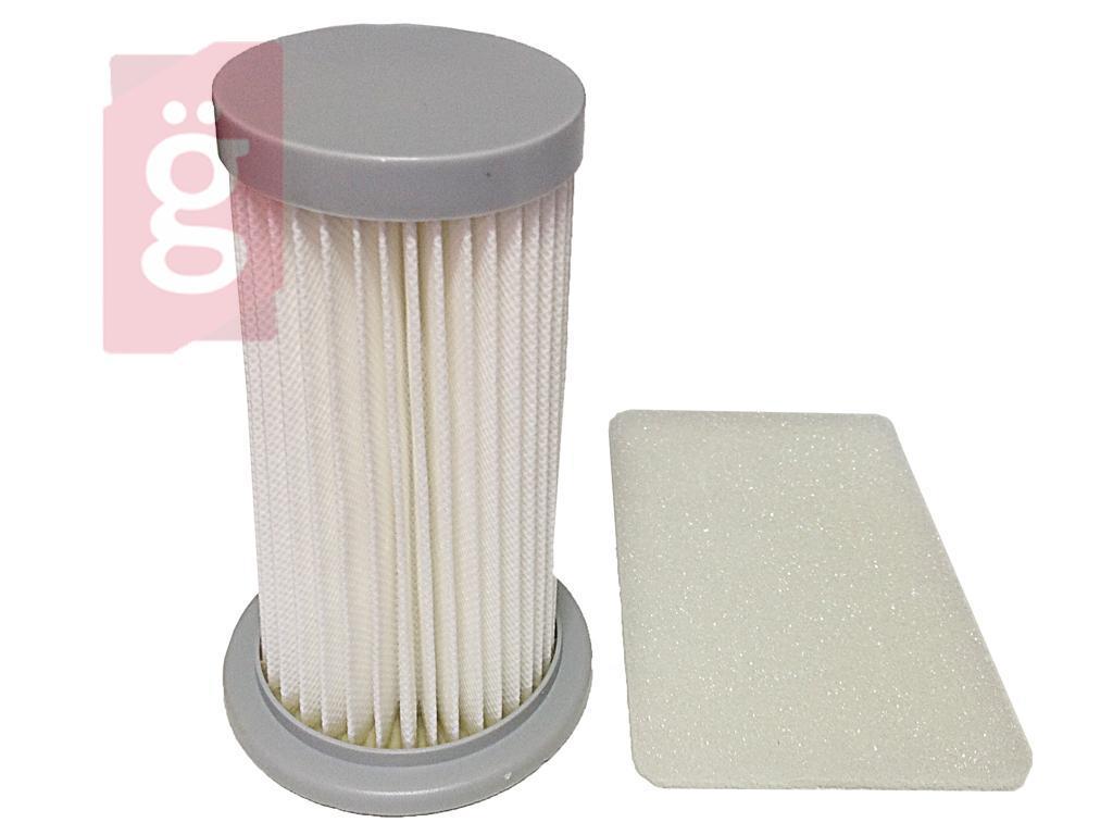 Kép a(z) Zelmer Porszívó Hepa Filter ZVCA235S / VC1400.200 / 12003401 nevű termékről