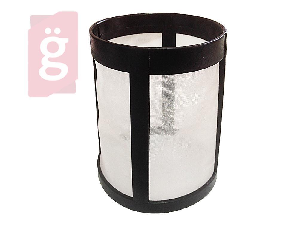 Kép a(z) Porszívó Hepa Filter Szűrővédő Solac AS 3220 / AS 3225 / AS 3230  400878 Gyári nevű termékről