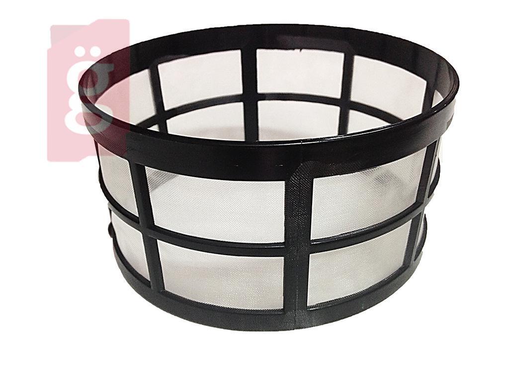 Kép a(z) Porszívó Szűrővédő Solac AS 3100 402470 Gyári nevű termékről