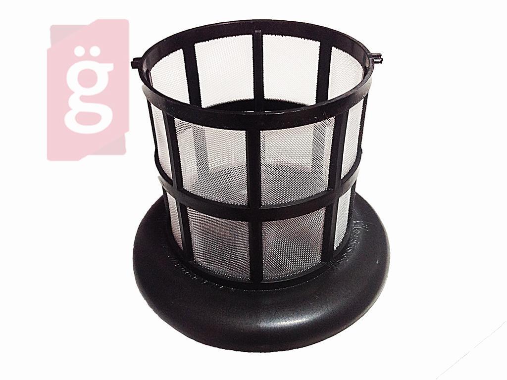 Kép a(z) Porszívó Szűrővédő kosár Solac AS 3101 406108 Gyári nevű termékről