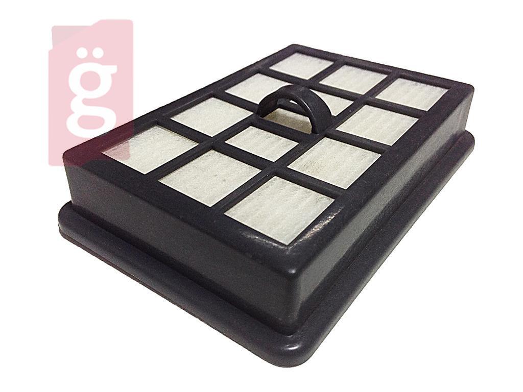 Kép a(z) Porszívó Hepa Filter Solac AS 3100 (Kimeneti) 402455 nevű termékről