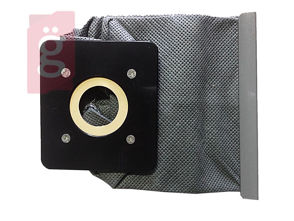 Kép a(z) GORENJE VCK 2001Y Gyári vászon (textil) porzsák (1db+1filter/csomag) 228191 nevű termékről
